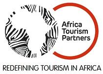 AfricanTourismPartners