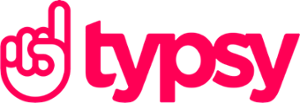 New_Typsy_Logo_Red_RGB-1